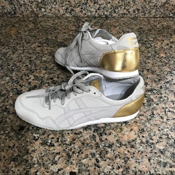 Onitsuka Tiger   Shoes par Asics Shoes 729   996315f - coconutrecipe.info
